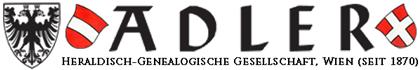 ADLER Wien